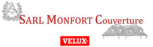 MONFORT COUVERTURE EURL